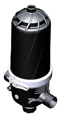 Дисковый фильтр для воды Azud DF 2 NR