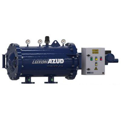 Сетчатые фильтры AZUD HF LUXON серия LXE